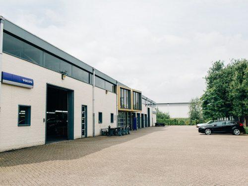 Volvo-Henk-Scholten-Schadeherstel-3-1gerep